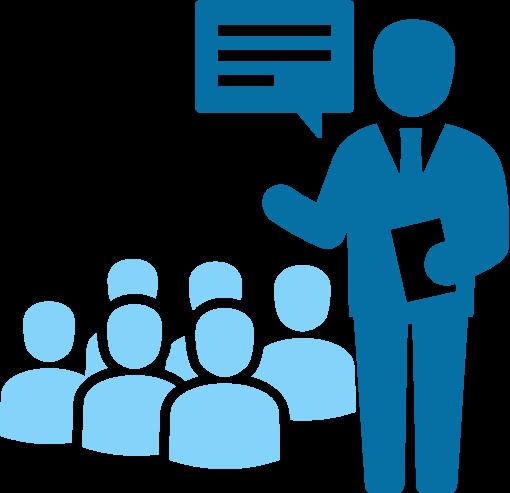 presentation skills coaching presentationteam com