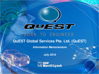 QuEST-Engineering-PowerPoint-1-Before
