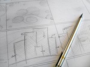 Presentation Storyboard