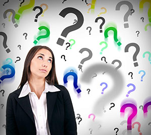 Presentation Questions and Answers
